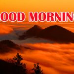 512+ Amazing Good Morning Images Pics Wallpaper HD Download For Whatsapp