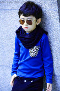 Cool Boy Images For Whatsapp DP Images Pics Download