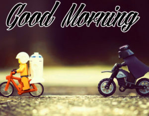 Funny Good Morning Images Wallpaper Download