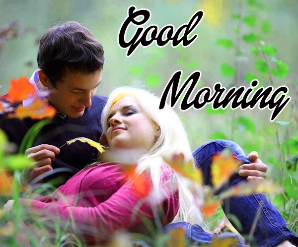 Good Morning Wishes Images Pics Free Download