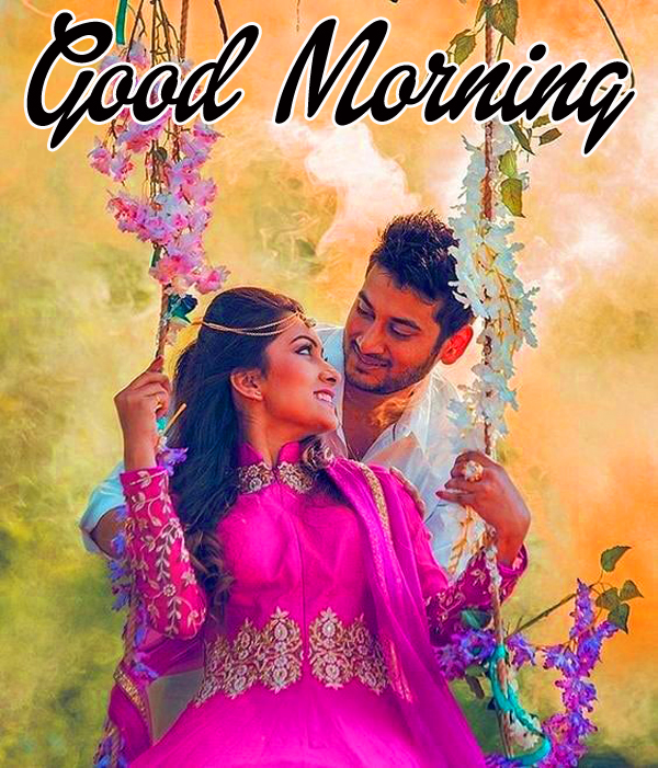 Good Morning Wishes Images Wallpaper Download