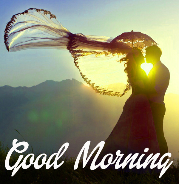 Good Morning Wishes Images Pics Free