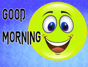 Happy Good Morning Images HD Download
