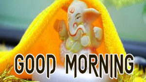 Happy Good Morning Images Wallpaper Download