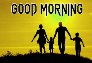 Happy Good Morning Images Photo Free Download