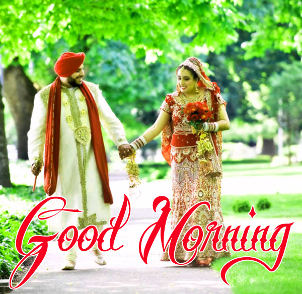 Good Morning Love Images Photo Download