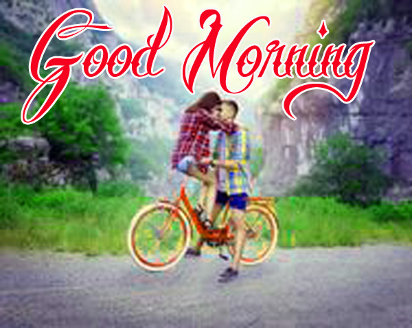 Good Morning Love Images Pictures Free Download