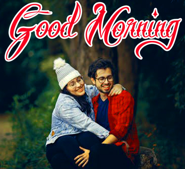 Good Morning Love Images Pics Free Download