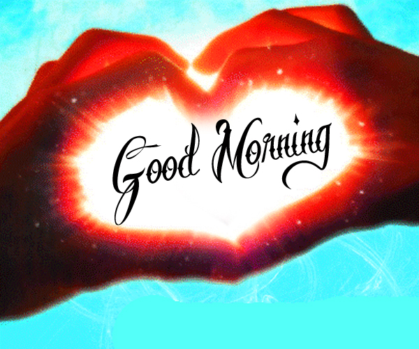 Girlfriend Good Morning Images Pics Download