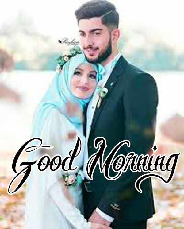 Girlfriend Good Morning Images Pics for Whatsapp &Facebook