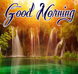 Nature Good Morning Images Pics Free for Facebook