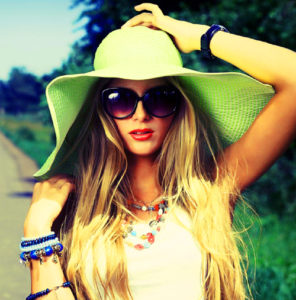 Whatsapp DP For Beautiful Stylish Girls Pictures Free Download