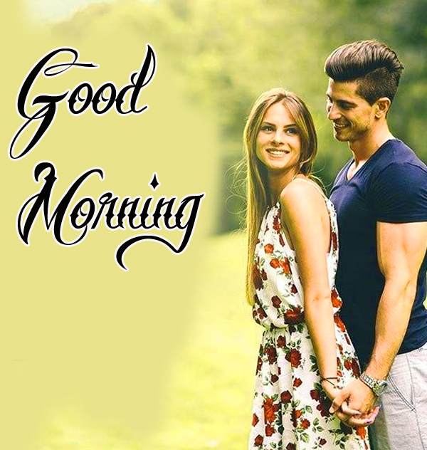 Husband good morning , Husband good morning Pics ,Husband good morning Wallpaper , Husband good morning Pictures Download