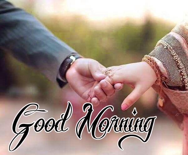 Good Morning ,Good Morning Images ,Good Morning Photo ,Good Morning Wallpaper , Good Morning Pics Free Download , Good Morning Photo for Facebook , Good Morning Pics Download