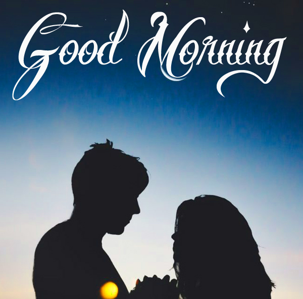Good Morning Photo for Facebook Download