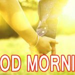 717+ Happy Good Morning Images Wallpaper Pics Download for Whatsapp