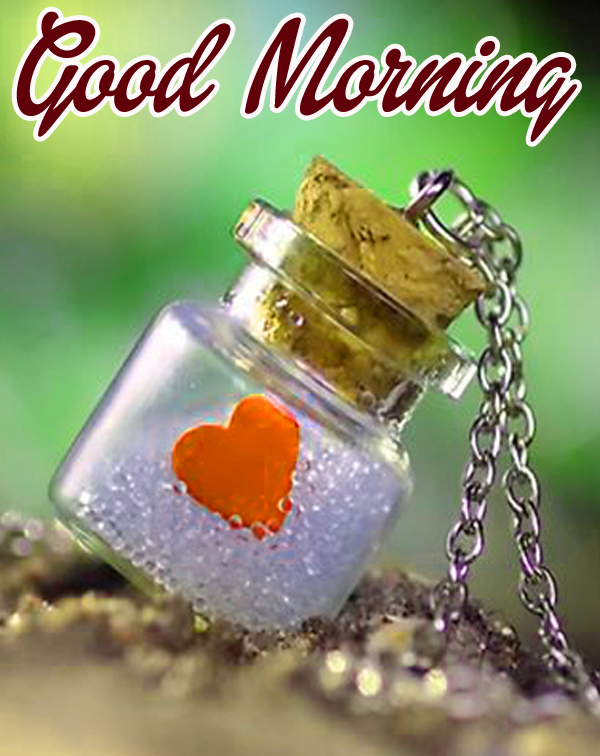 Lover Good Morning Images HD Download for Whatsapp