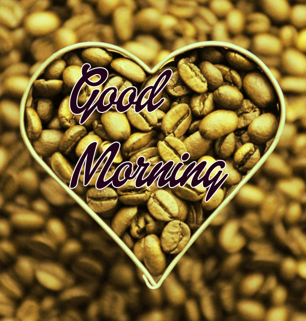 Lover Good Morning Images HD Download