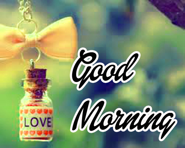 Lover Good Morning Images Pics Wallpaper Free Download