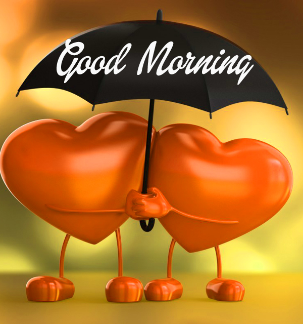 Lover Good Morning Images Photo Download for Facebook
