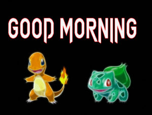 Cartoon Good Morning Images Pics For Facebook Download