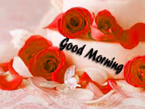 Wonderful Good Morning Wallpaper Pics Download