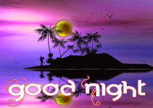 Good Night Pictures Images Pics Download