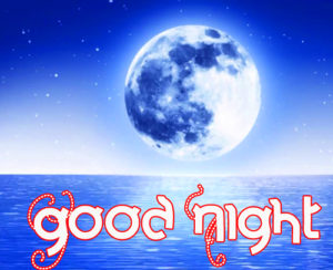 Good Night Pictures Images Photo for Facebook Download