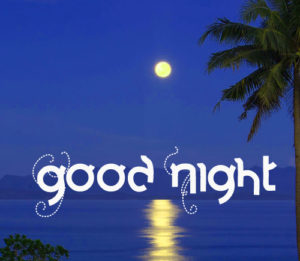 Good Night Pictures Images Wallpaper Download for Facebook