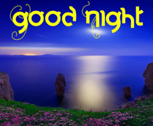 Good Night Pictures Images Pics free Download