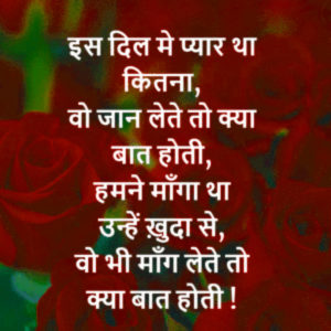 Shayari Images Wallpaper for Whatsapp
