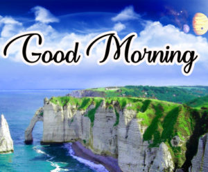 Good Morning Wishes Wallpaper Pics Free Download