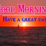 All Good Morning Images Pictures collection  -आल गुड मॉर्निंग इमेजेज