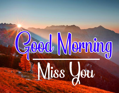 Amazing Good Morning Images wallpaper pics free download