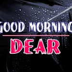 215+ Latest Art Unique Good Morning Images HD Download