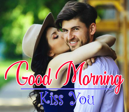 Boyfriend good morning Images pictures pics free download