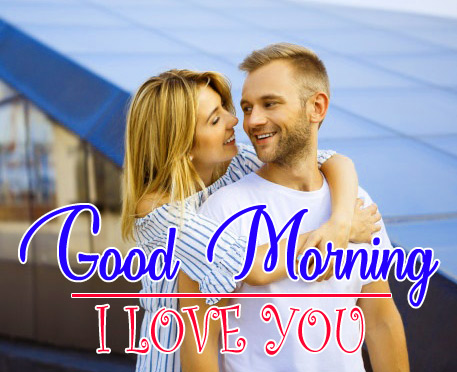Boyfriend good morning Images pictures photo hd