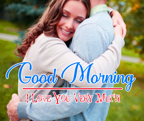Boyfriend good morning Images wallpaper pics free hd