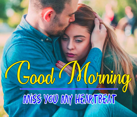 Boyfriend good morning Images photo pictures free hd