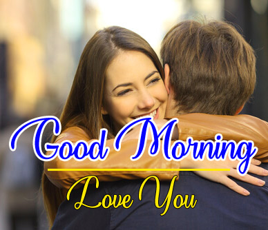Boyfriend good morning Images pics for hd