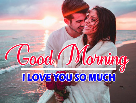 Boyfriend good morning Images wallpaper photo download