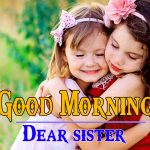 233+ Good Morning Images For Facebook Timeline With Flower Lover Cute Baby