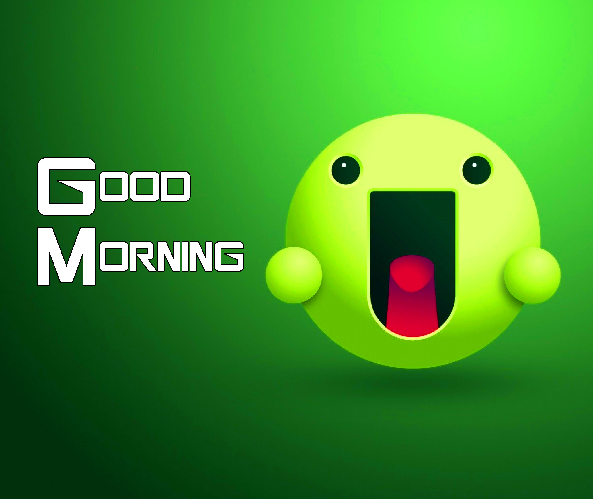 Funny Good Morning Images pics photo hd download