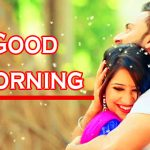 456+ Gd Mrng Images Photo Pictures HD Download