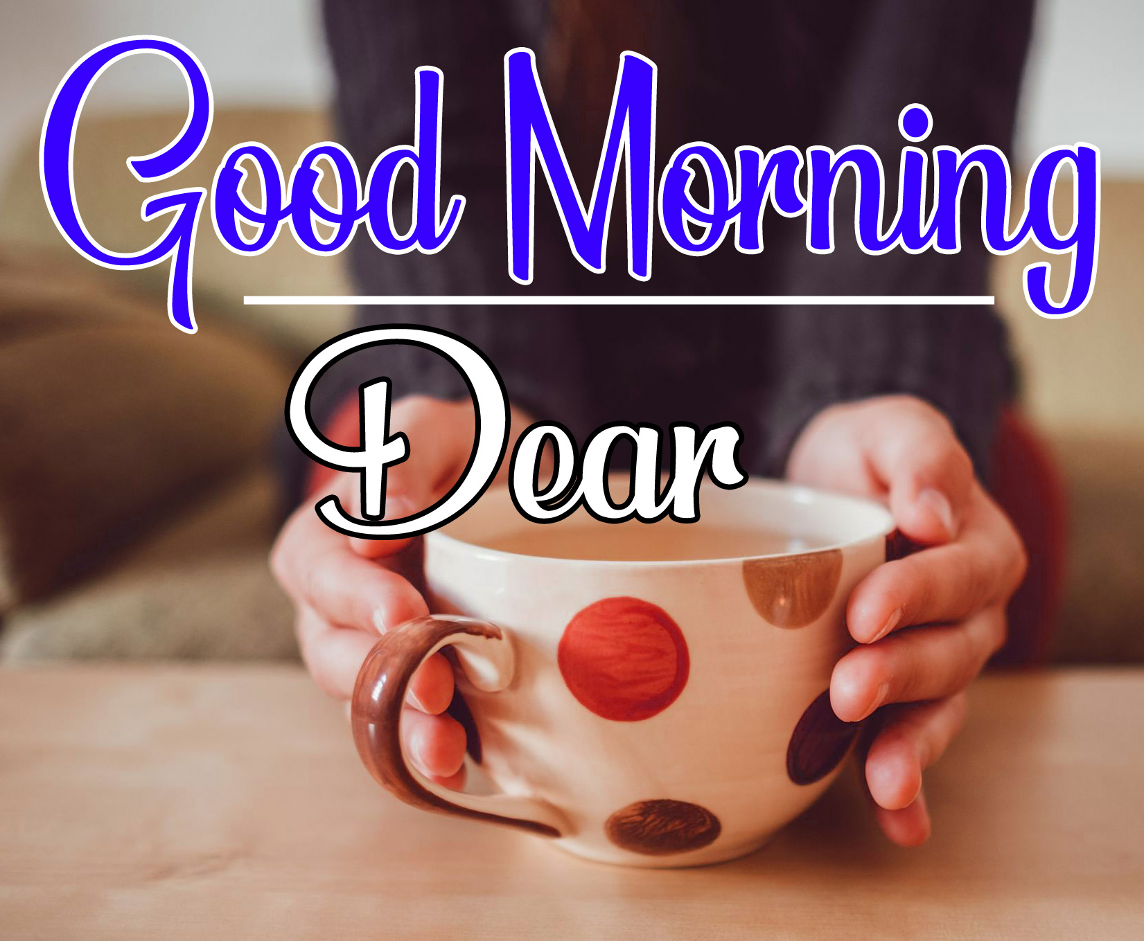 Good Morning Images pics photo free download