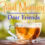 Latest 188+ Good Morning  Greetings images Pictures For Whatsapp & Facebook