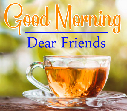 Good Morning Images pictures free download