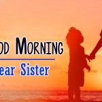 Good Morning Images Wallpaper Pics HD For Sister For Whatsapp