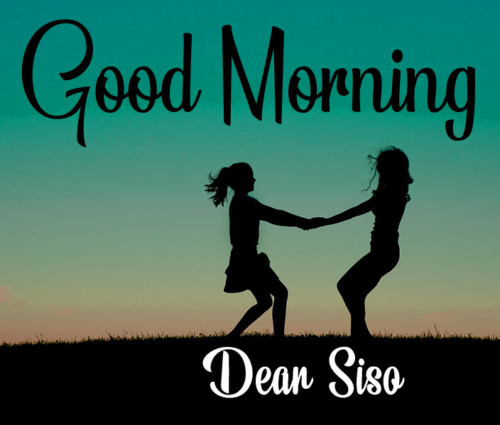 Good Morning Images For Brother and sister pics photo download
