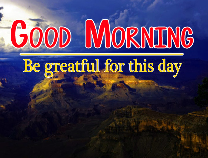 Good Morning Images HD Download